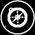 minisafari-300x300-120x120