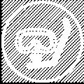 scubadiving-300x300-120x120